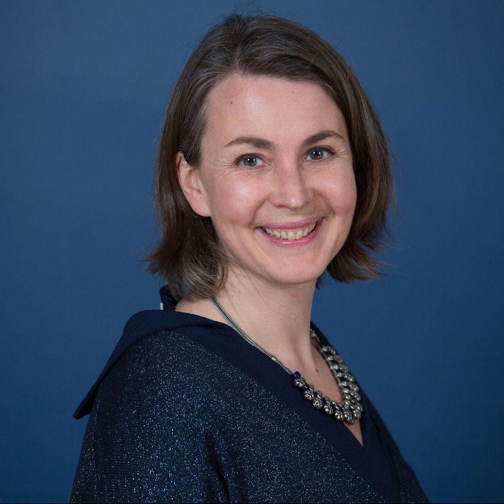 Toluna nomme Mathilde Lelièvre au poste de Chief Operations Officer