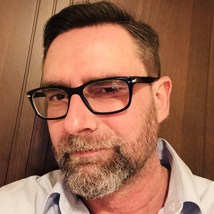 Philippe Merry rejoint Toluna au poste de Head of Sales Services