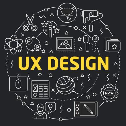 UX RESEARCH:COMMENT LES ÉTUDES PEUVENT ACCOMPAGNER LE UX DESIGN?