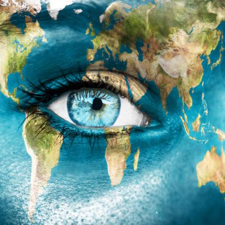 L'Insights Festival mondial d'Esomar fait son retour du 20 au 22 septembre 2021