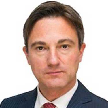Lorenzo Larini devient Directeur Général d'Ipsos en Amérique du Nord