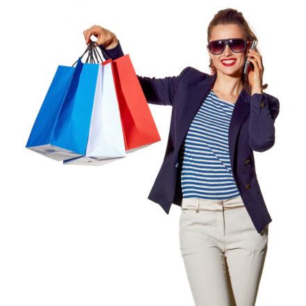 Acheter français, oui. Mais à quel prix ? – Les résultats d'une étude Strategir – Solirem – MRNews