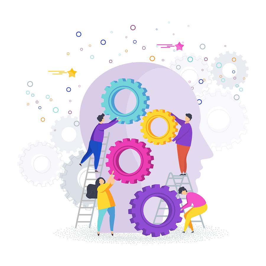 Conférence Alida : études marketing et agilité