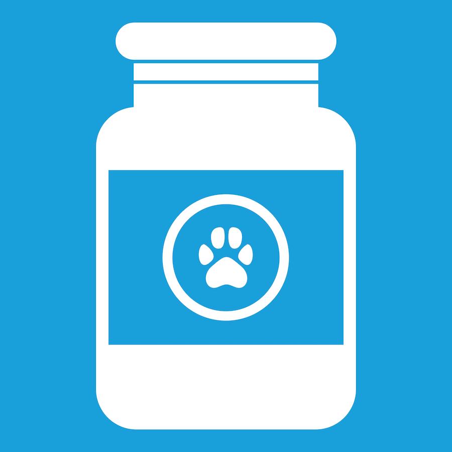 Etude Arcane : le marché des médicaments vétérinaires