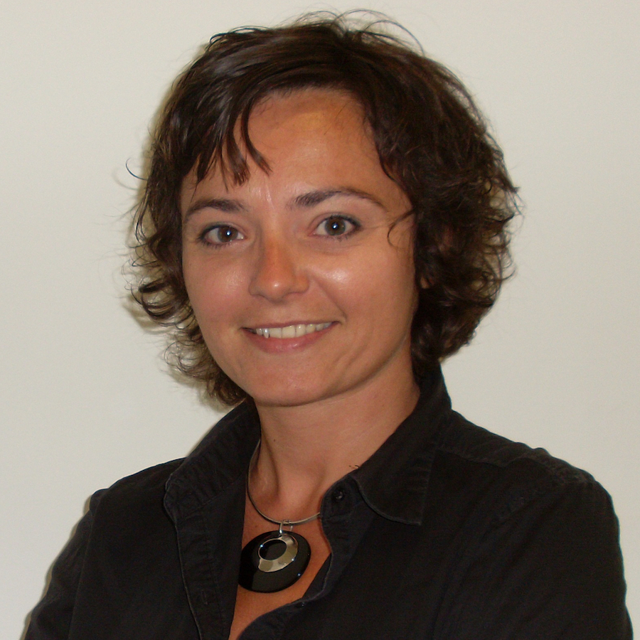 Caroline Bastide nommée directrice des communautés online chez Ipsos