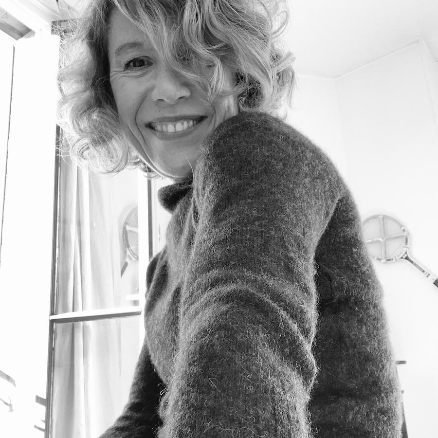 Interview Judith Roucairol (L'Oréal) - Dossier Agilité