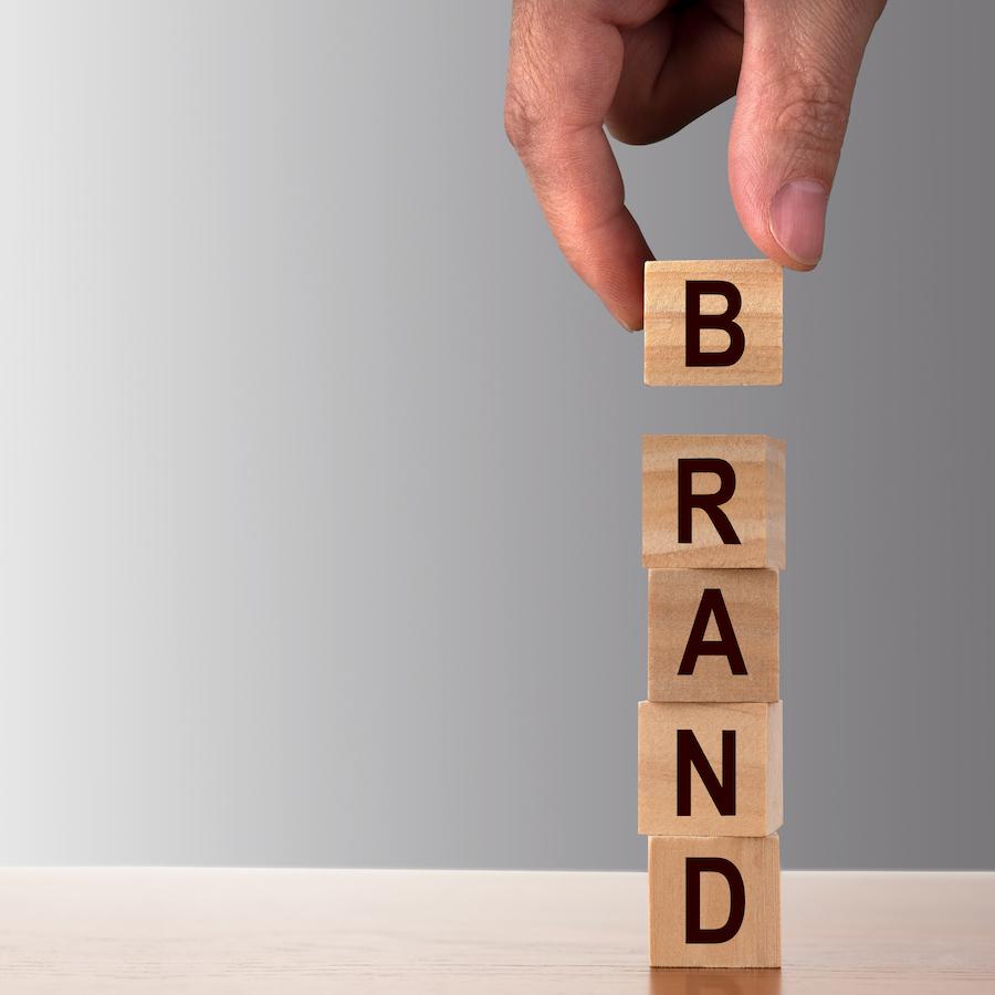 Etude Reperes : marques et consommateurs