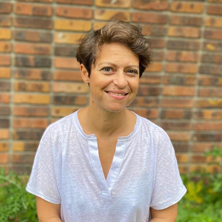 Printemps des Etudes 2021 : Interview de Stéphanie Perrin, son organisatrice