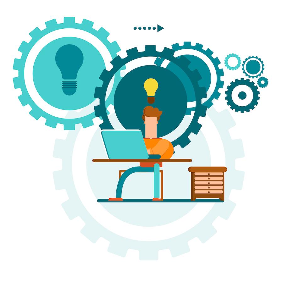 Conférence Strategir e-commerce