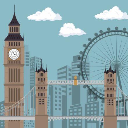 Happydemics ouvre un nouveau bureau à Londres